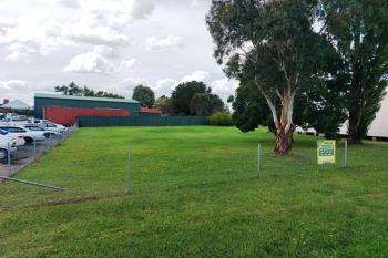 59 Rowan Ave, Uralla, NSW 2358