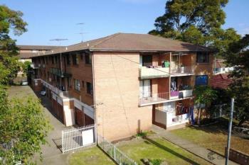 13/98-100 Broomfield St, Cabramatta, NSW 2166
