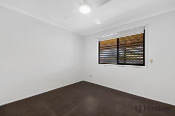 35 Moatah St, Beachmere, QLD 4510