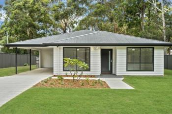 32 Rossi St, Russell Island, QLD 4184