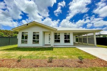 73 Laurel St, Russell Island, QLD 4184
