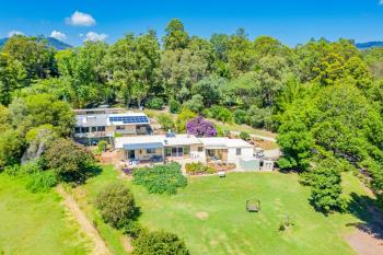 30-44 Climax Ct, Witheren, QLD 4275