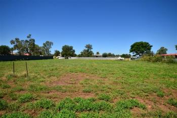 121 Laidlaw St, Boggabri, NSW 2382