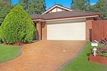 22 Karara Ave, Horsley, NSW 2530