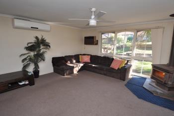 19 Woodside Tce, Narara, NSW 2250