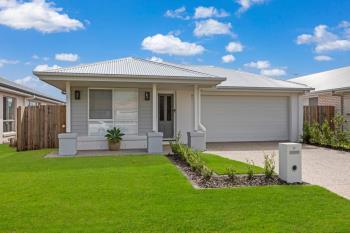 13 Moores Rd, Redland Bay, QLD 4165