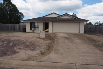 8 Grove Ct, Cordalba, QLD 4660