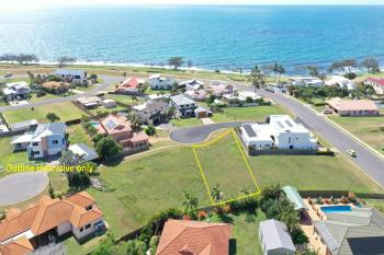 2 Admiralty Pl, Coral Cove, QLD 4670