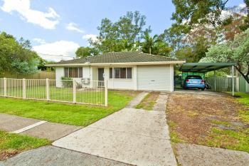 7 Japonica St, Eagleby, QLD 4207