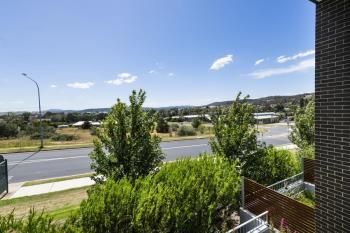 Level 1/29/47 Mowatt Street St, Queanbeyan East, NSW 2620