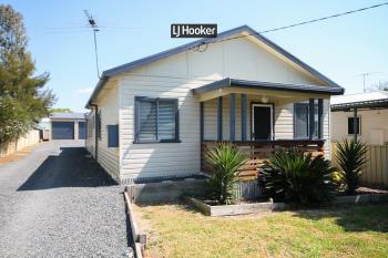 36 Swan St, Inverell, NSW 2360
