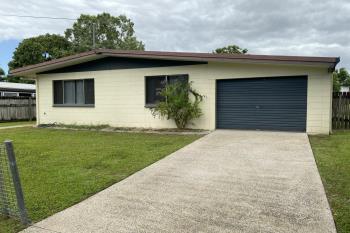 11 Jensen St, Manoora, QLD 4870