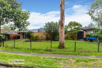 4 Mirage Cl, Raymond Terrace, NSW 2324