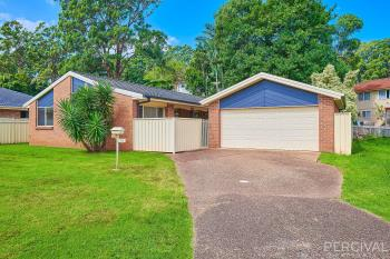 28 Fernvalley Pde, Port Macquarie, NSW 2444