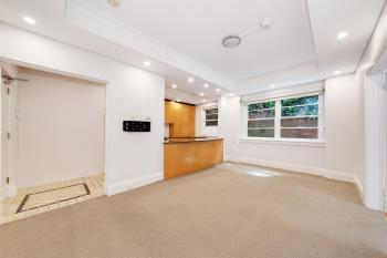 1/2 Marathon Rd, Darling Point, NSW 2027
