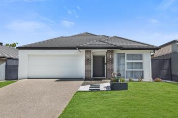 28 Walter Dr, Thornlands, QLD 4164