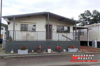 24/115 Pacific Hwy, Kangy Angy, NSW 2258