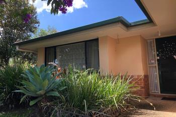 1 Swansdale Cl, Nerang, QLD 4211