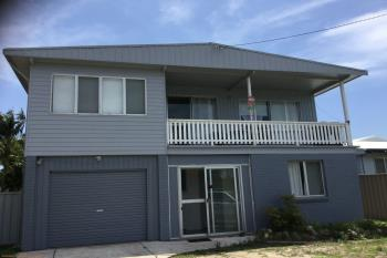 277 Beach St, Harrington, NSW 2427
