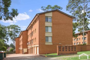 16/35 Hythe St, Mount Druitt, NSW 2770