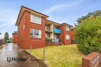 7/66 Amy St, Campsie, NSW 2194