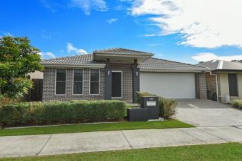 102 Mount Kaputar Ave, Fitzgibbon, QLD 4018