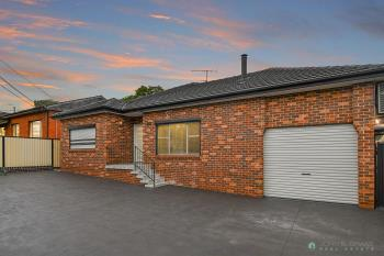 19 Alpha St, Chester Hill, NSW 2162