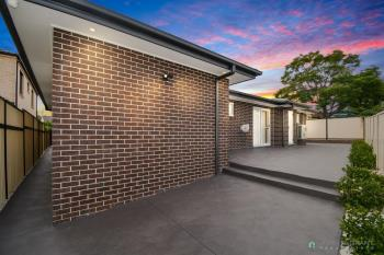 19A Alpha St, Chester Hill, NSW 2162