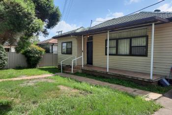 33 Endeavour St, Seven Hills, NSW 2147