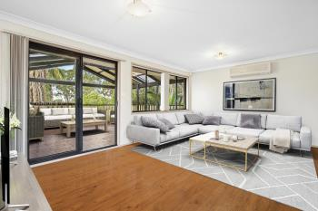 29 Columbia Rd, Seven Hills, NSW 2147