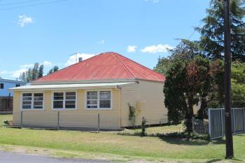 12 Oliver St, Glen Innes, NSW 2370