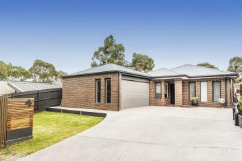 4 Robyns Way, Montrose, VIC 3765