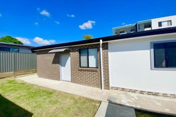 65B Station St, Guildford, NSW 2161