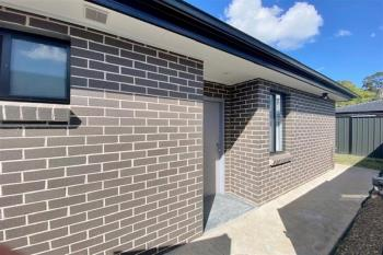 65a Station St, Guildford, NSW 2161