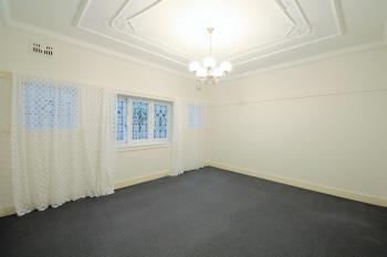 1/101 Avoca St, Randwick, NSW 2031