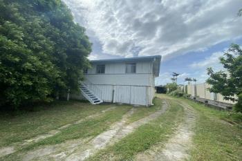 64 Williams St, Bowen, QLD 4805