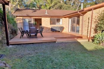 75 River Rd, Lake Tabourie, NSW 2539
