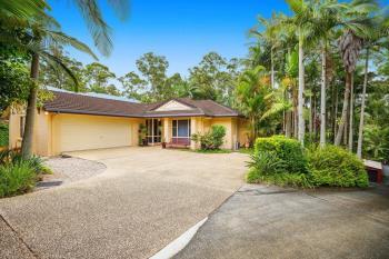 59 Pepperwood Rd, Bonogin, QLD 4213
