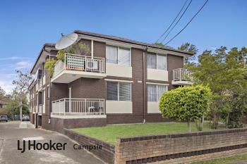 2/45 Third Ave, Campsie, NSW 2194