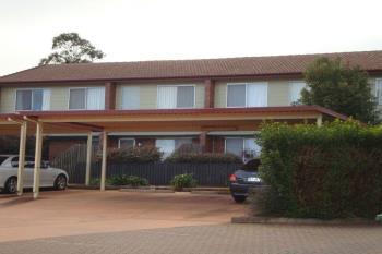 26/6 O Brien St, Harlaxton, QLD 4350