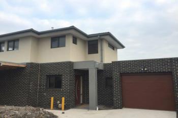 Unit 2/1456 Centre Rd, Clayton South, VIC 3169