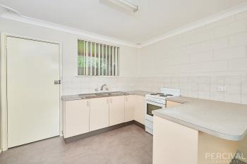 3/51 Table St, Port Macquarie, NSW 2444