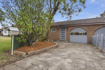 39A Woodland Rd, Chester Hill, NSW 2162