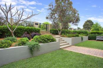 183 Garden St, Warriewood, NSW 2102