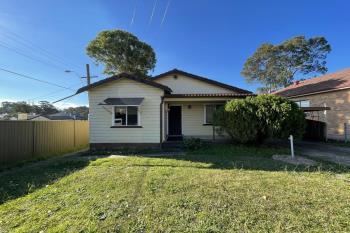 5 Gilba Rd, Pendle Hill, NSW 2145