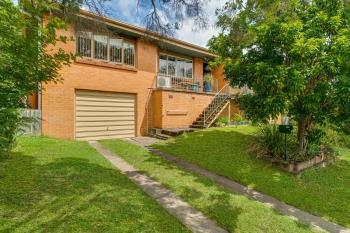1/5 Mclay St, Coorparoo, QLD 4151