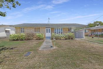 8 Fagg St, Bundaberg North, QLD 4670