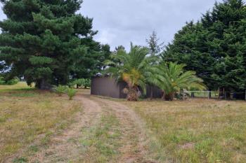91 Cemetery Rd, Corinella, VIC 3984