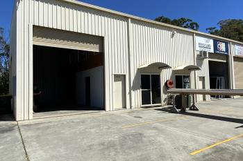 3A/18 Janola Cct, Port Macquarie, NSW 2444