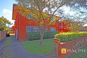 1/39 Lucerne St, Belmore, NSW 2192